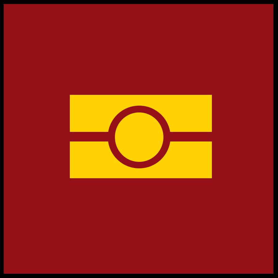 ePassport logo