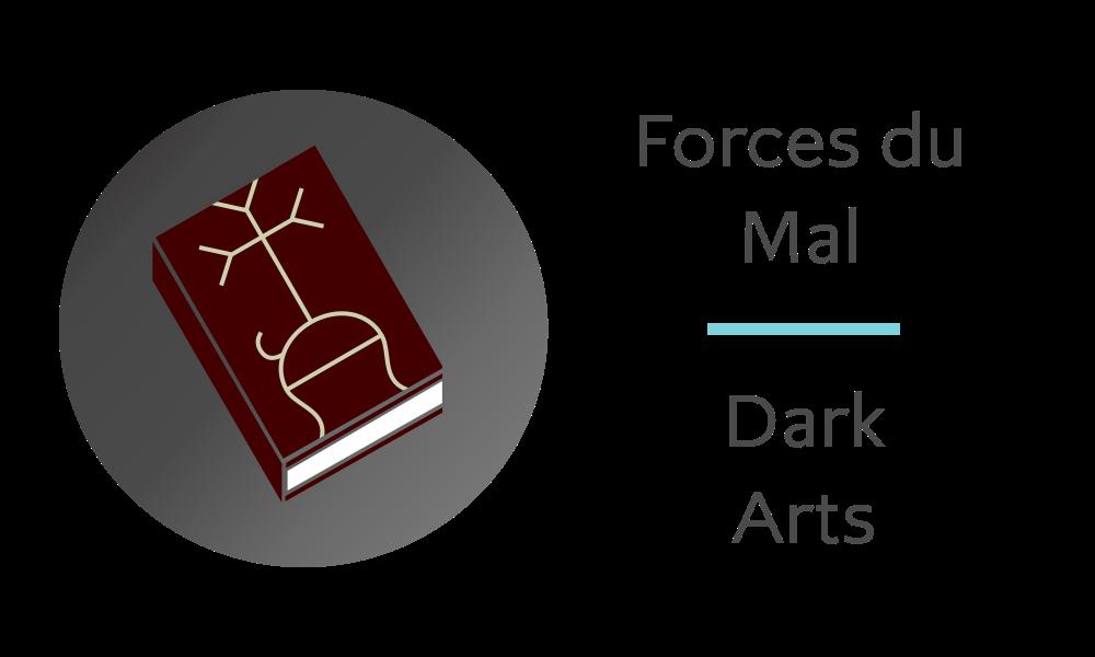 Forces du Mal