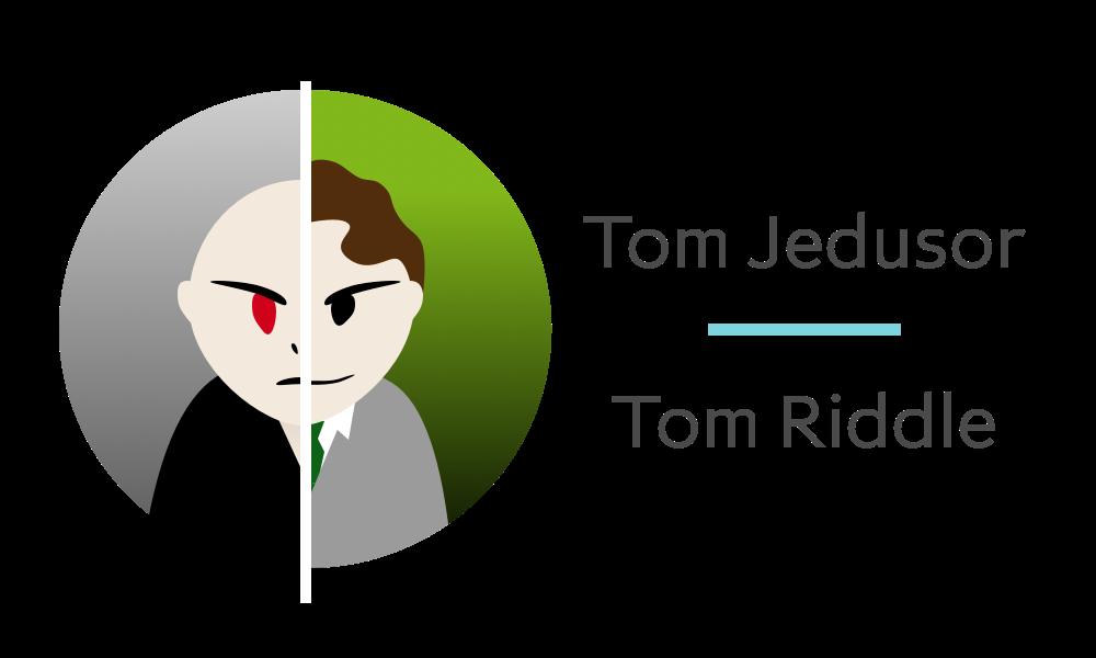Tom Judusor