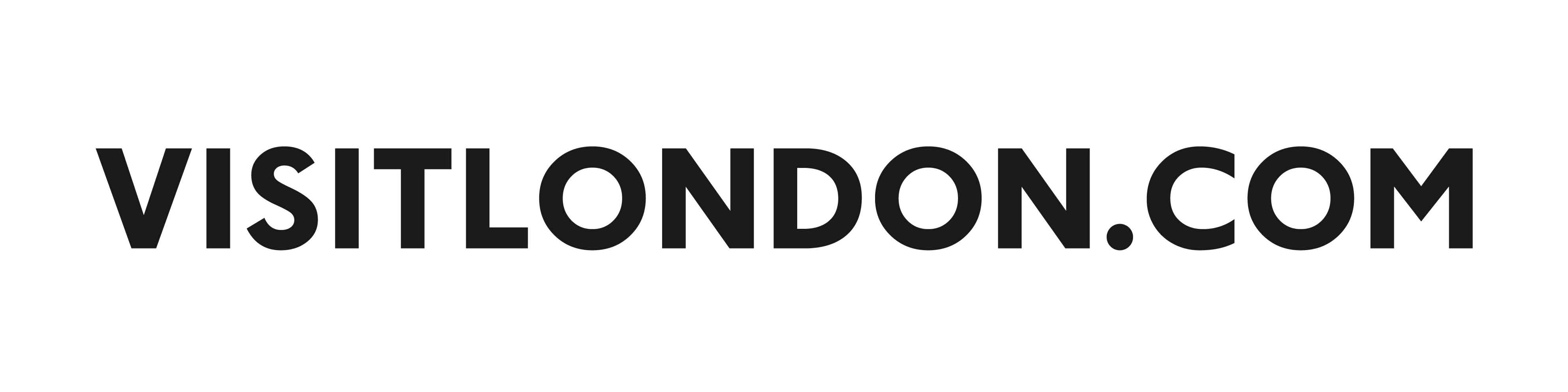 Visitlondon.com