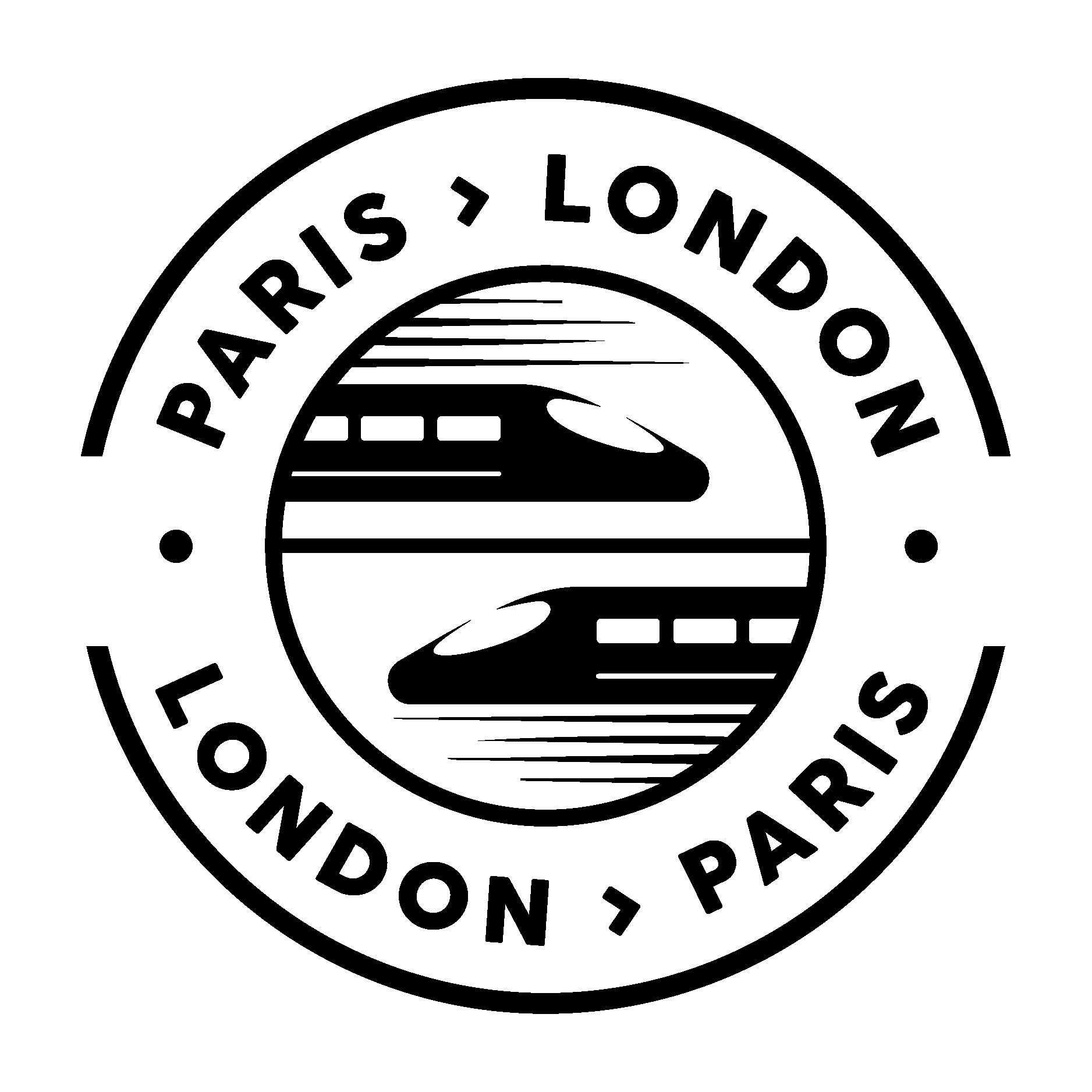 Don't Wait Campaign Logo