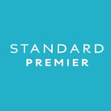 Eurostar Standard Premier logo