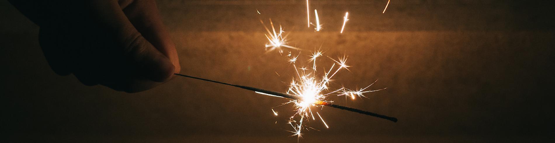 Happy 25th birthday from Eurostar