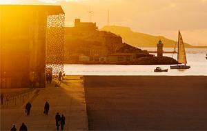 Marseille Museum