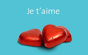 Valentine Day Evoucher