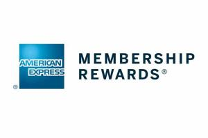 American Express Membership Awards