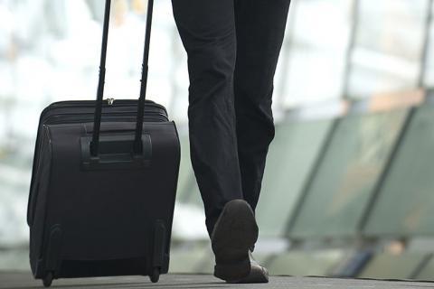 Travel in Standard Premier