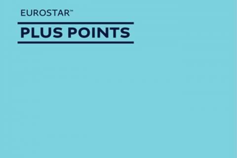 Plus points